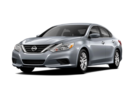 Nissan Car Prices in Ghana