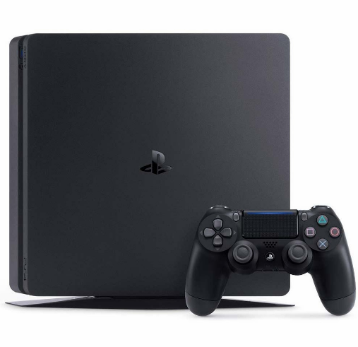 PlayStation 4 Prices in Ghana