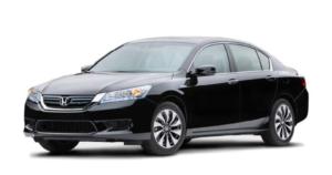 Honda cars prices in Ghana