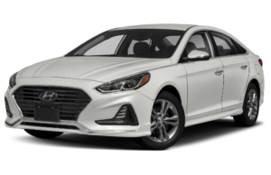 Hyundai Cars & Prices in Ghana