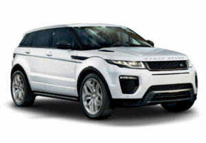 range rover prices in ghana