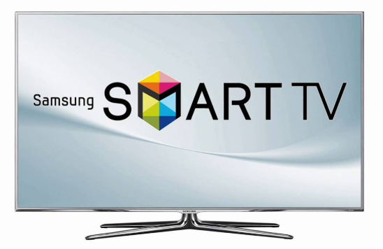 Samsung TV Prices in Ghana