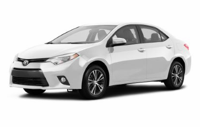 toyota corolla prices in ghana
