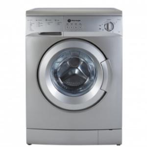 Washing Machine Prices in Ghana