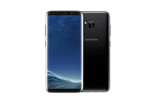 Samsung Galaxy S8 Price In Ghana