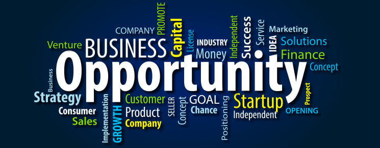 pricesghana.com business opportunities in ghana