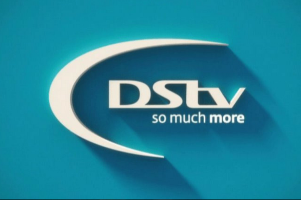 DStv Ghana Packages, Prices and Channel list (2019)