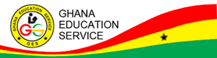 pricesghana.com Ghanaeducationservices
