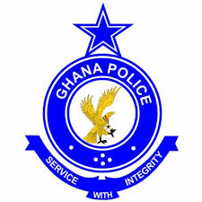 Ghana Police Service Ranks and Salary Structure (2019)
