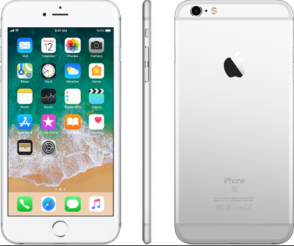 b071d337e Though the iPhone 6 is not the most recent of mobile devices to be put on  the market by Apple it is one of the most coveted and you will know why  after ...