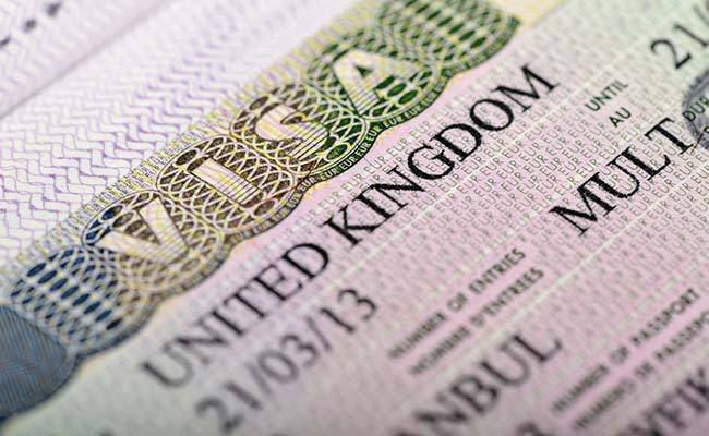 pricesghana.com uk visa