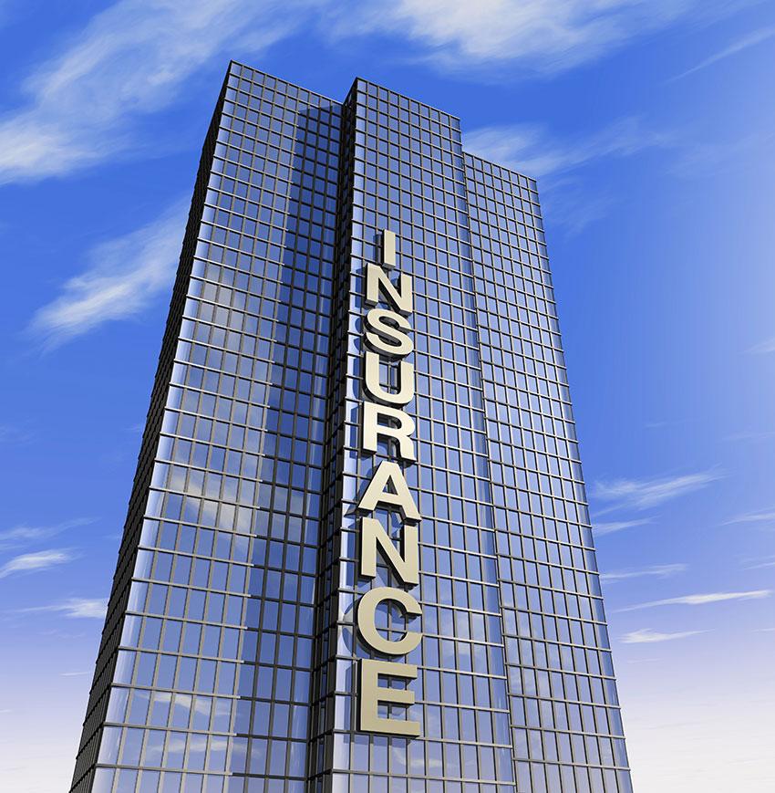 top 10 insurance companies in ghana