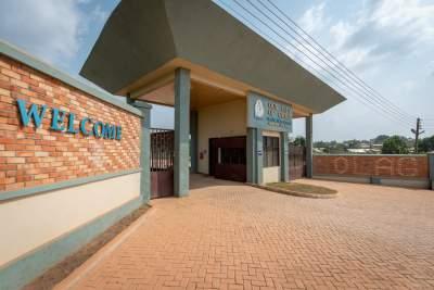 Best SHS Schools in Ghana