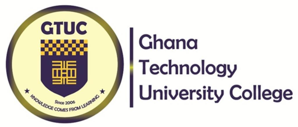 Ghana Technology University College GTUC