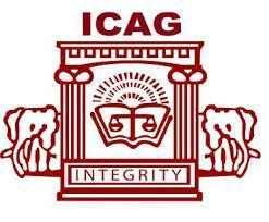 ICA ghana courses&fees