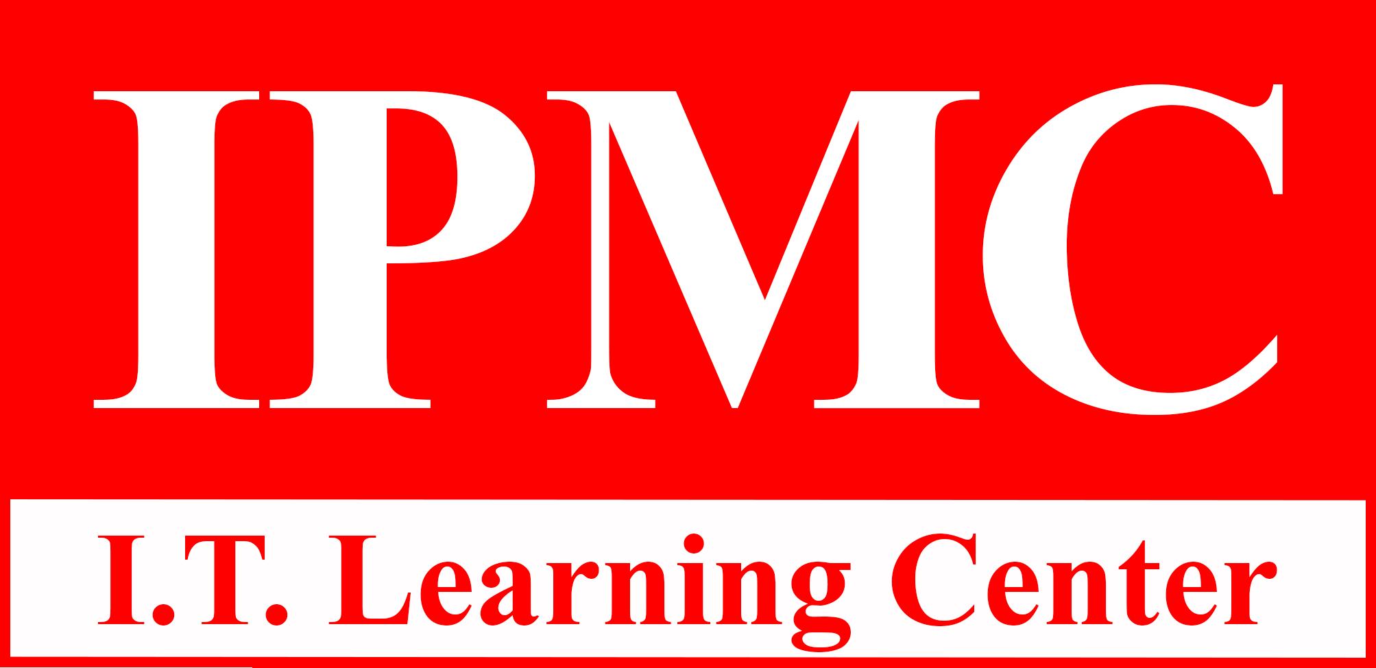 IPMC Ghana Courses
