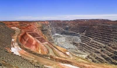 Top 10 Mining Companies in Ghana