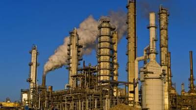 Top 10 Oil Companies in Ghana