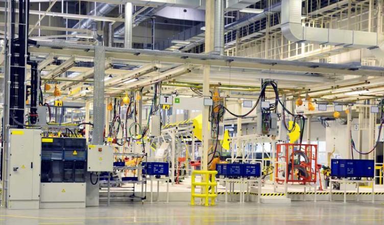 Manufacturing Companies in Ghana