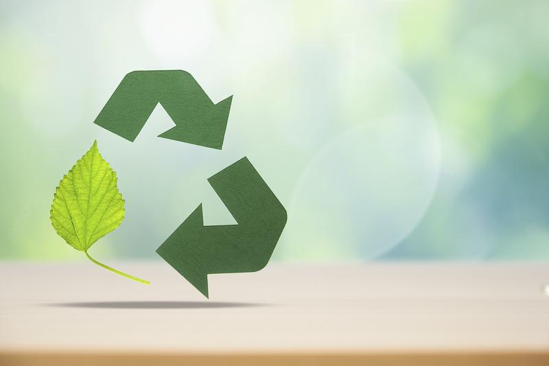 Recycling Companies in Ghana