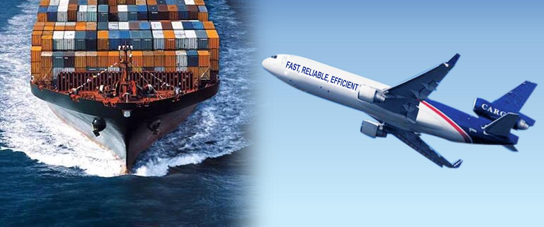 Shipping Companies in Ghana