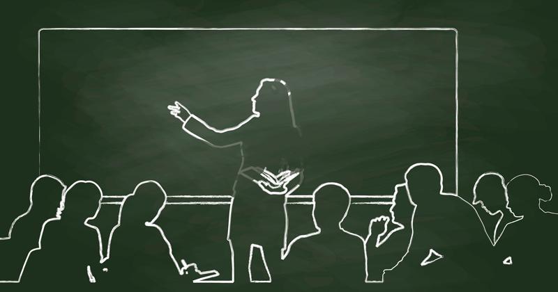 Teachers Salary in Ghana