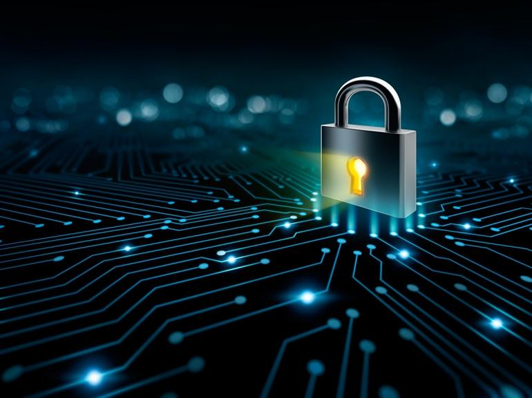Top Security Companies in Ghana