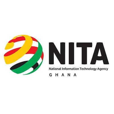 ict companies in ghana