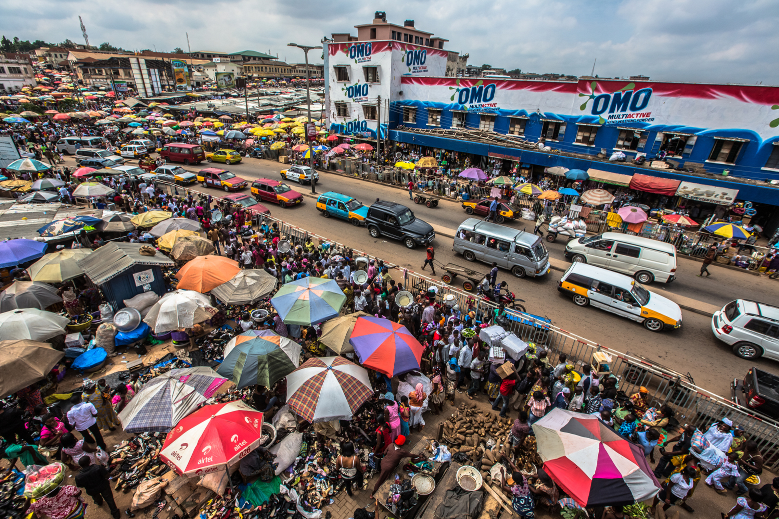 List of Companies in Kumasi