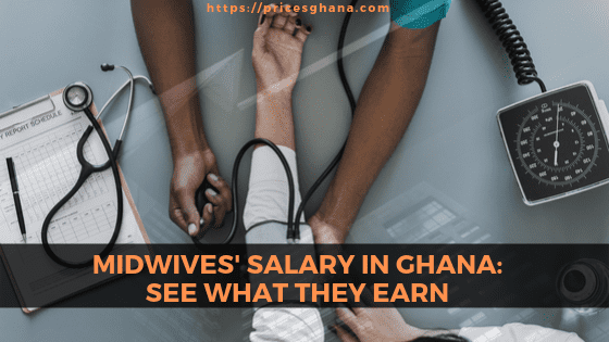 Midwives-salary-in-Ghana.png