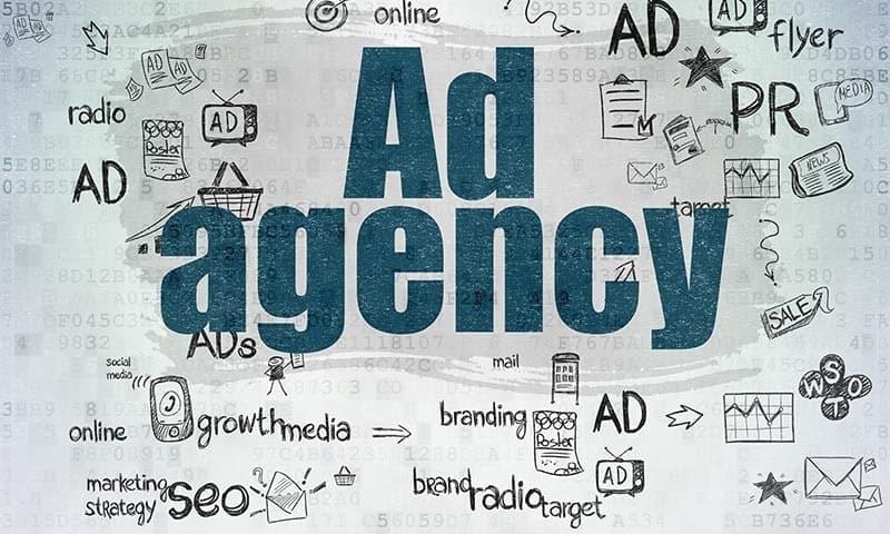 Advertising Agencies In Ghana
