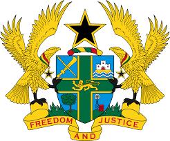 DCE Salary in Ghana