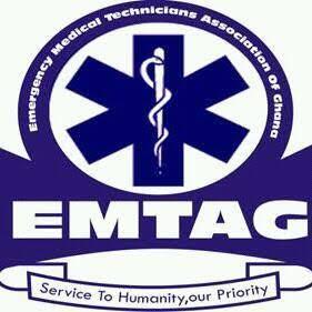 EMT Salary in Ghana