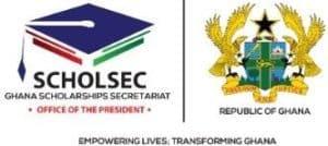 Ghana Scholarships Secretariat