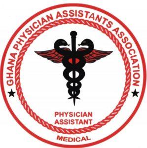 Health Assistants Salary in Ghana