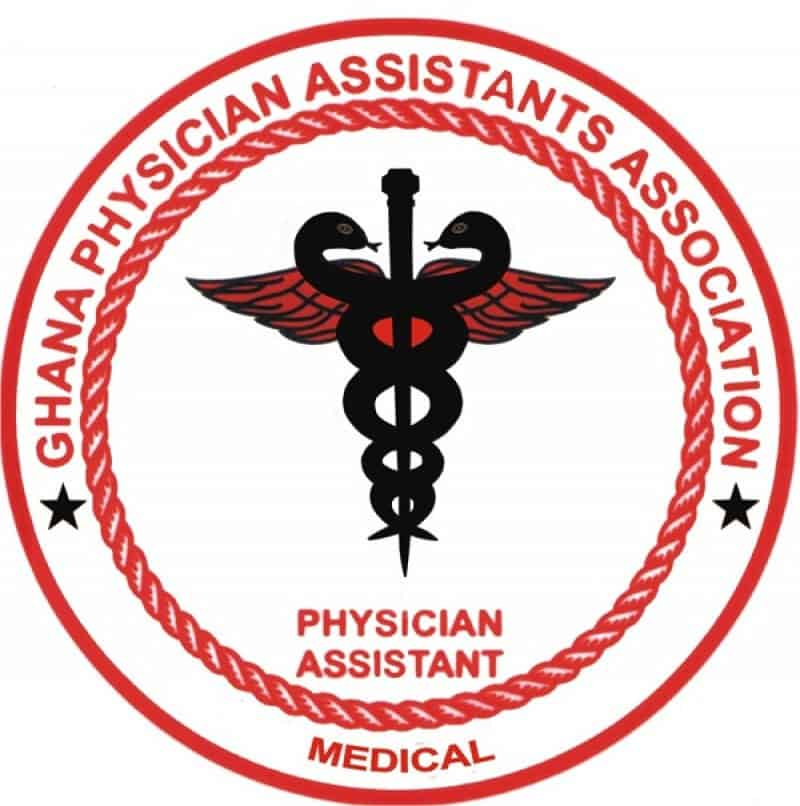 Health Assistants Salary in Ghana