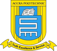 List of Accredited Polytechnics in Ghana