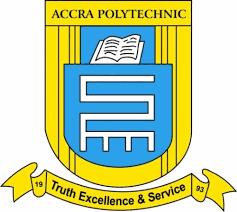 List of Accredited Polytechnics in Ghana