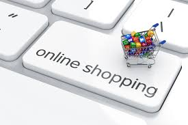 Online Stores in Ghana