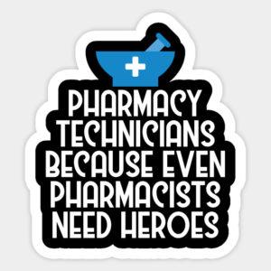 Pharmacy Technicians Salary in Ghana