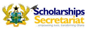 Scholarship companies inn Ghana