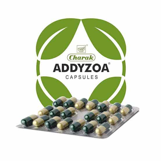 Addyzoa Prices in Ghana
