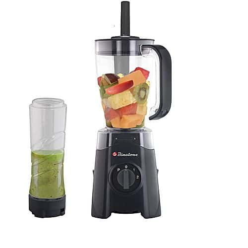 Blender prices in Ghana