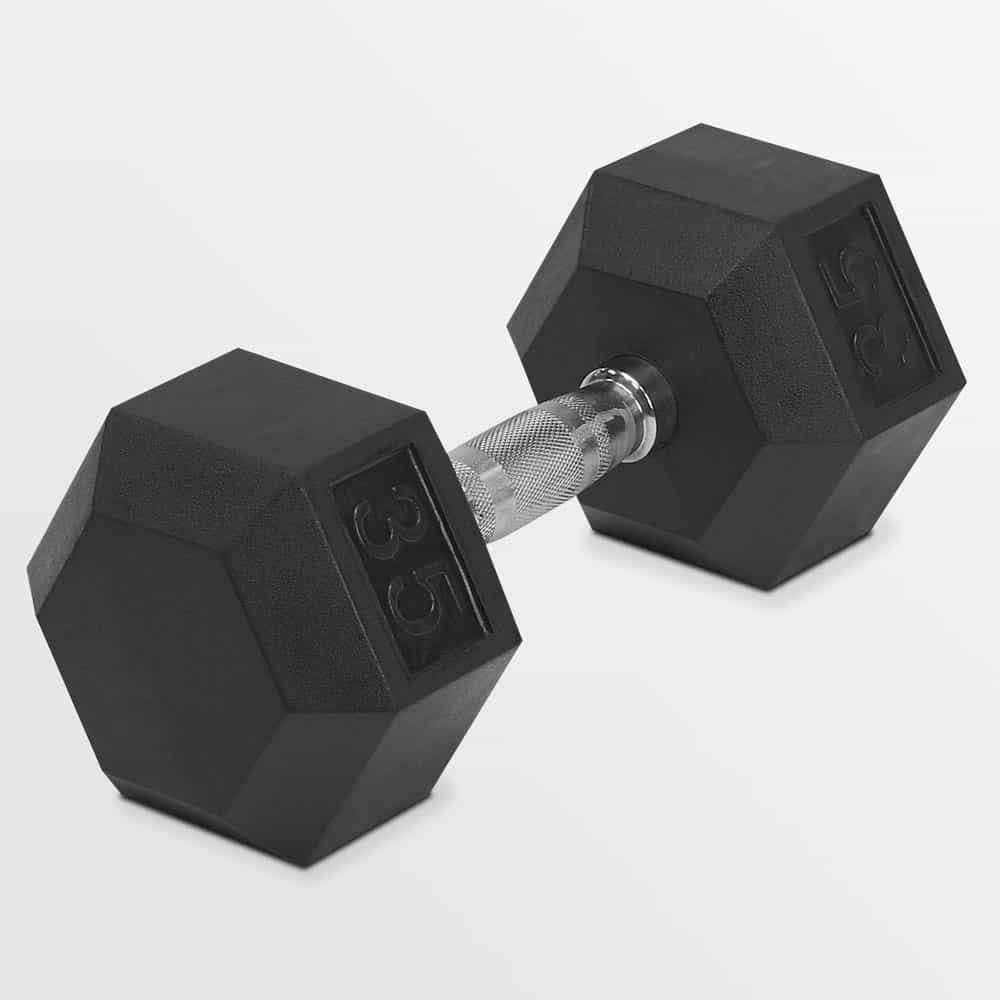 Dumbbell prices in ghana