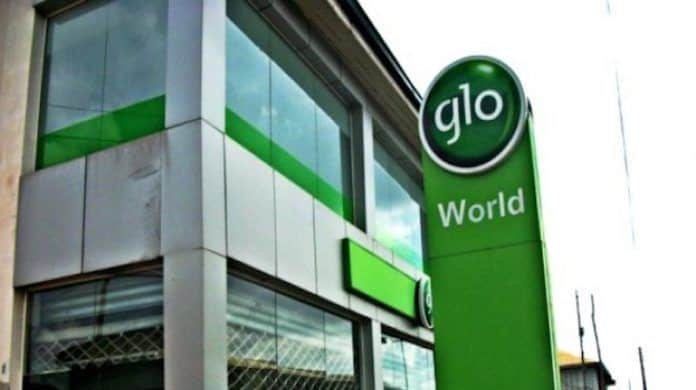 Glo Ghana Data Bundles, Prices & Subscription Codes