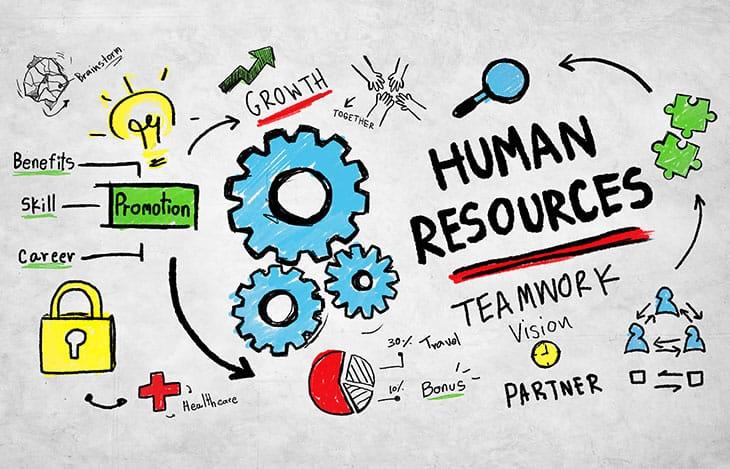 HR Companies in Ghana