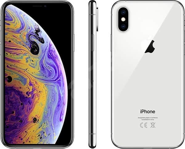 iPhone 11 Price in Ghana