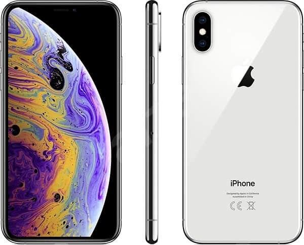 iPhone 11 Price in Ghana
