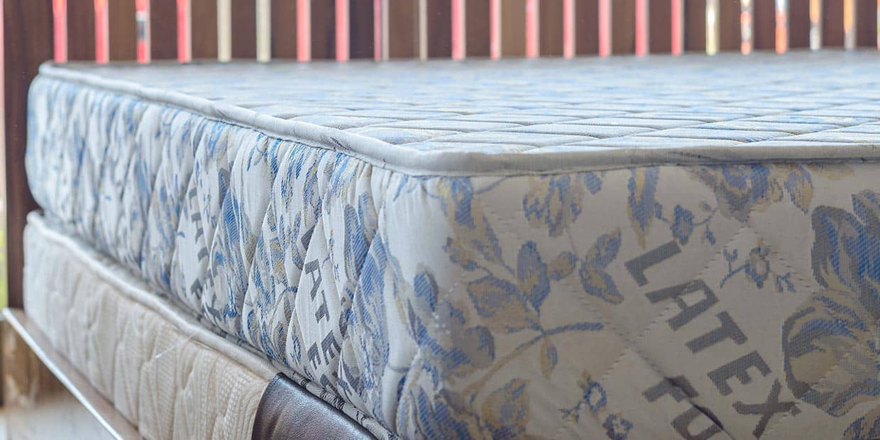 Mattress Prices in Ghana