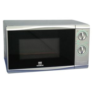 Microwave Prices in Ghana